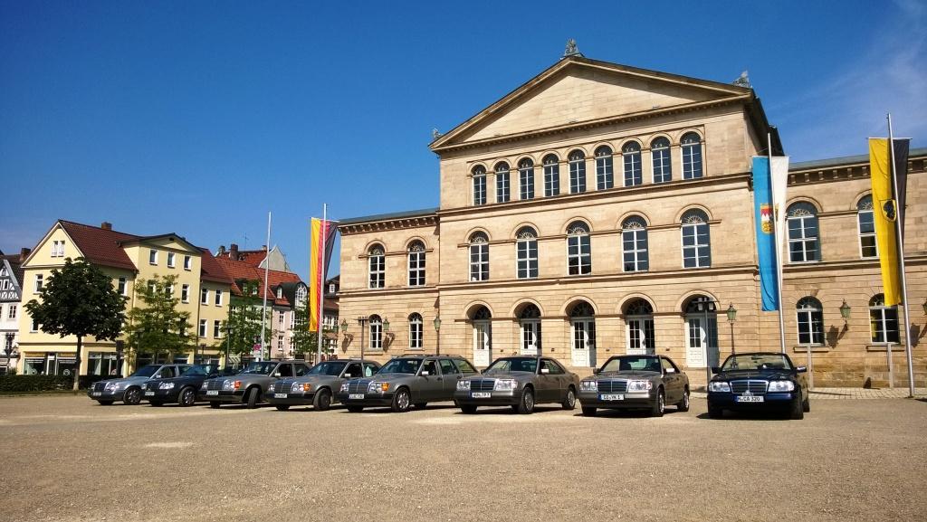 Coburg Festspielhaus