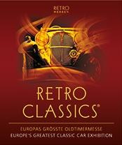 retro_classics