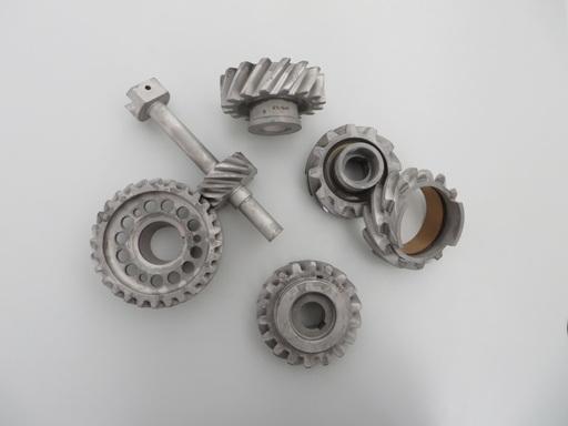 thumb-ipadv-ersatzteile-1